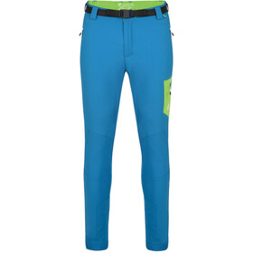 Dare 2b Disport Broek Heren, petrol blue